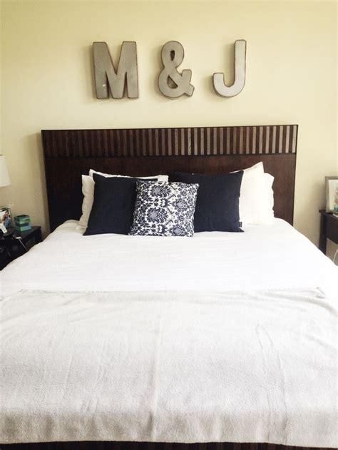 ideas  couple bedroom decor  pinterest