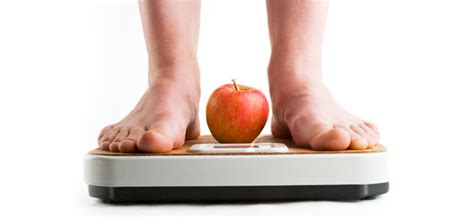 weight management physicians sugar grove health center family physician sugar grove