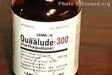 Quaaludes Also Search For Quaalude Just Say Yes