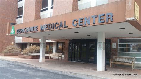 Mcgee Detox Pittsfield Ma by Bmc Opens Center For Term Addiction Treatment