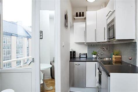 home decor ideas for small kitchen kitchen decor design small kitchen ideas 2 home design and decor