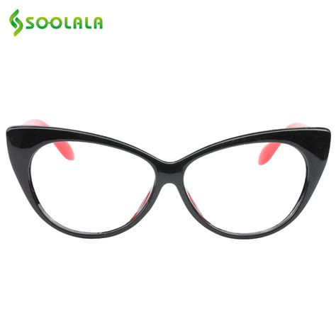 popular 1 75 reading glasses buy cheap 1 75 reading