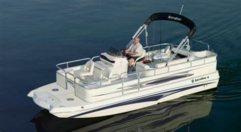 sea ray hybrid boat research 2011 southwind boats 229ff hybrid on iboats