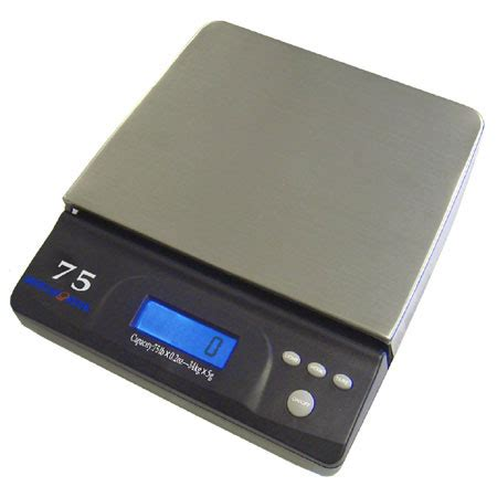 digital counting scales braymont scales uk american weigh scales warranty aws american weight scale gemini 20 pocket scale 0 digital
