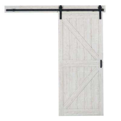 interior barn door hardware home depot barn doors interior closet doors the home depot