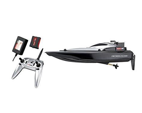 rc boats hobby lobby carrera rc sea race boat black hobby lobby toys