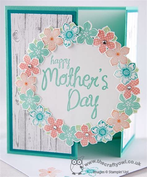 Day Handmade Cards - 62 best mothers day cards images on