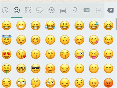 Barcelona Logo A0194 Samsung Galaxy A5 2017 Print 3d vaya mierda los nuevos emoticonos de whatsapp forocoches