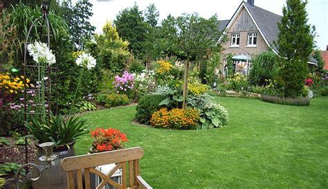 Garten Picker by Borken Weseke Der Garten Picker Muensterland De