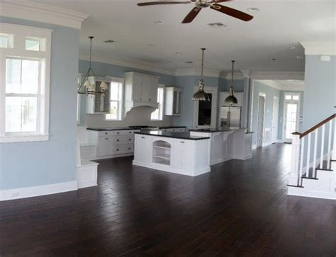 open floor plan home designs 17 best ideas about open floor concept on open floor plans open concept kitchen and