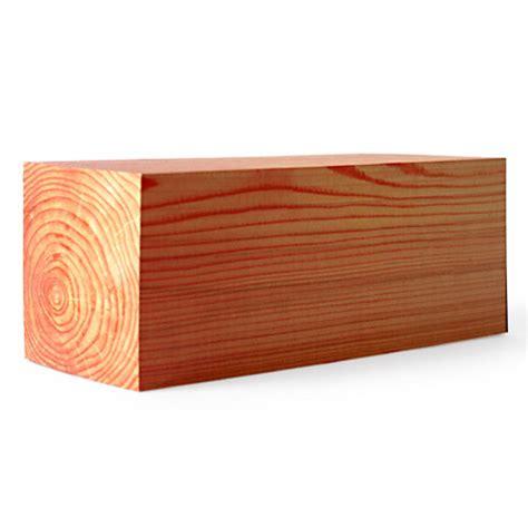 wood blocks kakuzai wood memo block the green