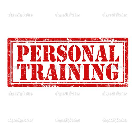 trainer certification 7 ways of knowing your personal trainer is a waste of money danny kennedy fitness