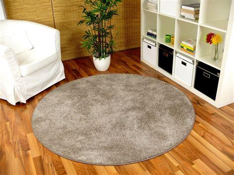 teppich rund 80 cm teppich rund 80 cm hause deko ideen