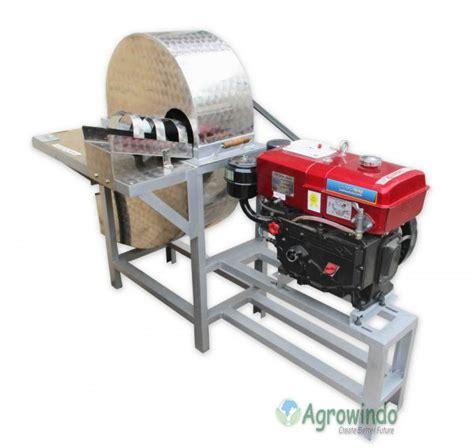 Mesin Pencacah Rumput Kering mesin pencacah rumput tokomesinsolo