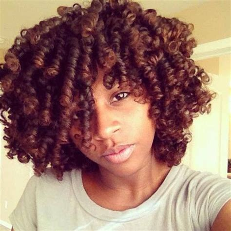 1000 ideas about perm rods on pinterest transitioning i like i like natural time pinterest natural night