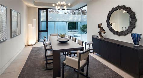 inspirational modern dining room pendant light of dining elegant possini lighting vogue los angeles contemporary
