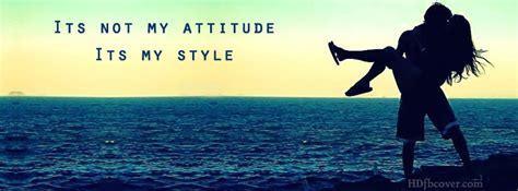 Its Not Me Its My Style by I Am Me And I Won T Change Myself For Anyone
