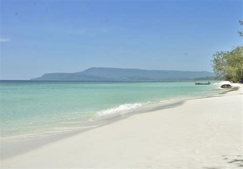 best cambodian beaches discovering cambodia s deserted beaches yonderlust