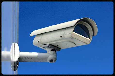 cctv cameras nz overview security quote