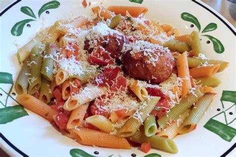 cucina pasta ricette popolari sito culinario