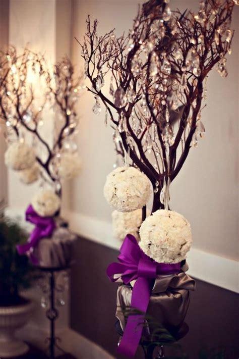 winter wedding aisle decorations winter wedding wedding aisle decor ideas 804694 weddbook