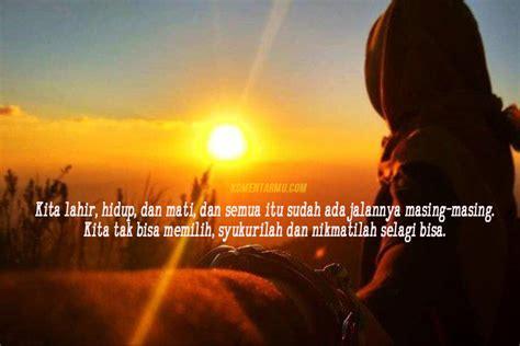 kata kata bijaksana islam motivasi penyejuk hati