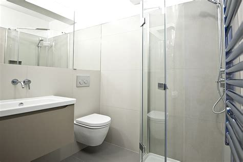 thin tiles for bathroom large porcelain tiles for small bathrooms