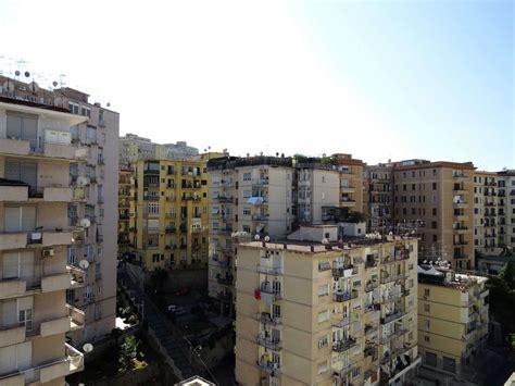 napoli appartamenti appartamenti trilocali in vendita a napoli cambiocasa it