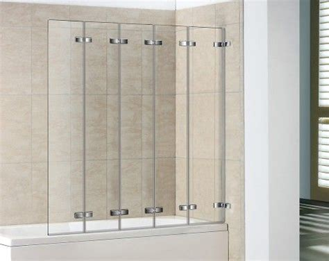 Bathing Showers 34 best folding bath shower screens images on pinterest