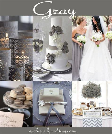 best 25 gray weddings ideas on grey wedding colors grey wedding theme and blue