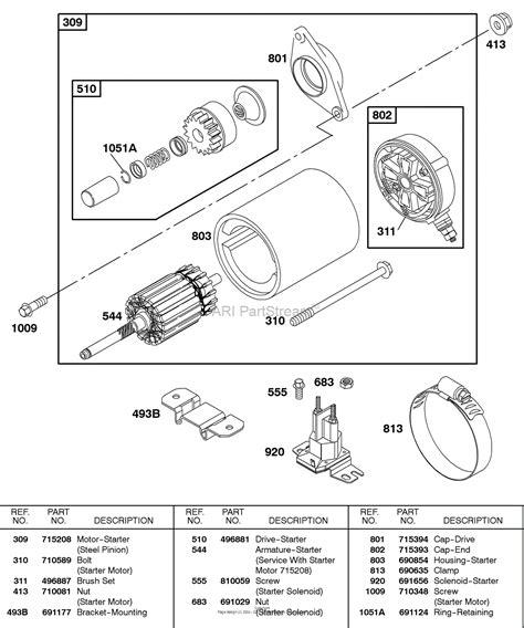 harley 4 sd starter wiring diagram diagram auto wiring