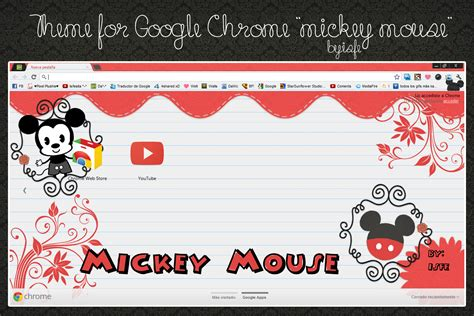 google themes gallery google chrome themes gallery 2012