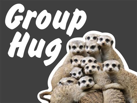 Room Divide by Mixers Group Hug
