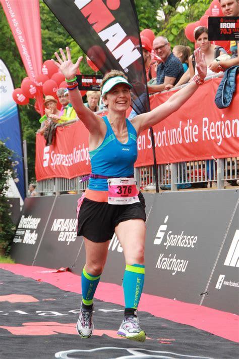 race report ironman 70 3 kraichgau 2016 team envision