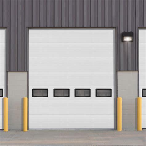 Insulated Door Exterior Door Buying Guide Steel Insulated Exterior Doors