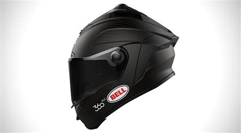 Helm Bell 360 Fly 360fly x bell helmet hiconsumption