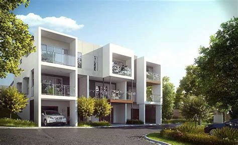mirvac house plans mirvac plans 30m residential development for inner city