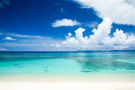 tropical beach  hd desktop wallpaper   ultra hd tv