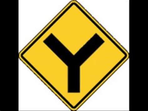 imagenes de simbolos viales se 241 alamientos viales de m 233 xico youtube