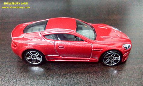 Hotwheels Wheels Aston Martin Dbs wheels aston martin dbs