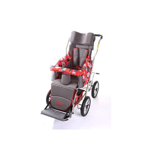 comfort models w 243 zek inwalidzki specjalny comfort model