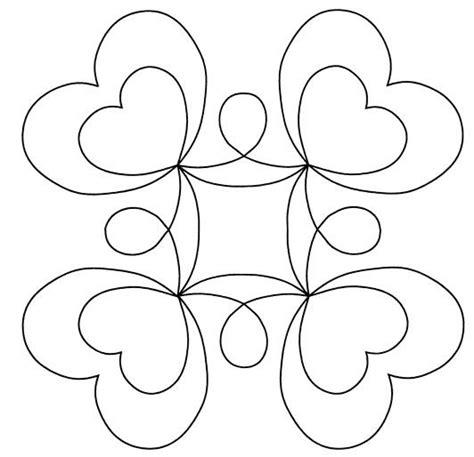 free motion quilting with freezer paper template 拼布 壓線 のおすすめ画像 365 件 ロングアームミシンキルト フリーモーション