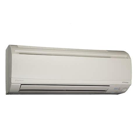 Ac Daikin Wall Mounted 15 000 btu daikin 20 seer wall mounted ductless mini split inverter air conditioner heat