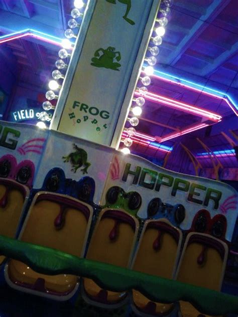 50 off family fun center bullwinkles restaurant attraction pricing prices family fun center