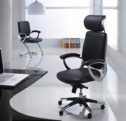awesome office chairs best computer chairs for office