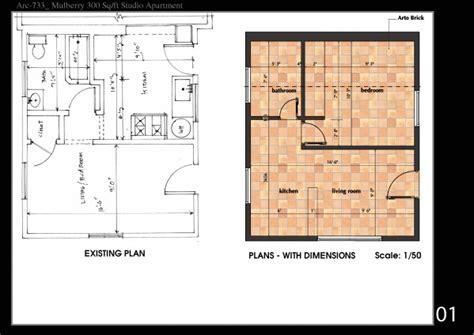 300 sq feet studio apartments 300 sq ft floor plans 300 300 sq ft studio apartment layout ideas quotes