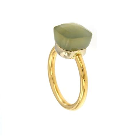 anelli tipo pomellato anelli simili pomellato 28 images anello pomellato