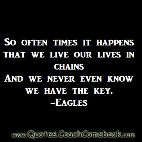 in chains so chains quotes with page numbers quotesgram