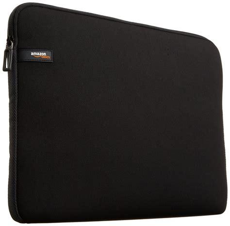 Sale Notebook Sleeve 14inch amazonbasics 14 inch laptop sleeve black ebay