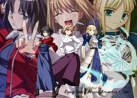 list of type moon media type moon wiki fandom powered by wikia type moon image all things type moon mod db